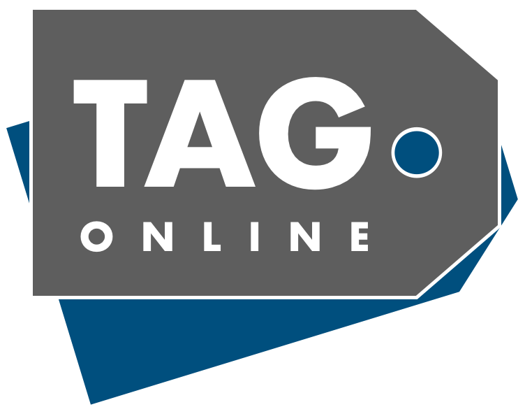 TAG-Online